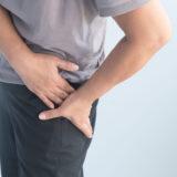 交通事故による股関節の脱臼・骨折が完治せず|後遺障害等級・慰謝料